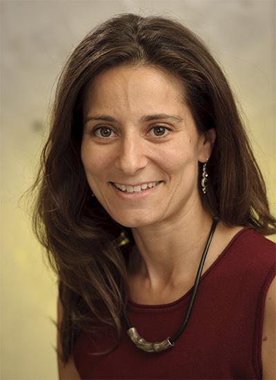 Natalie Batalha